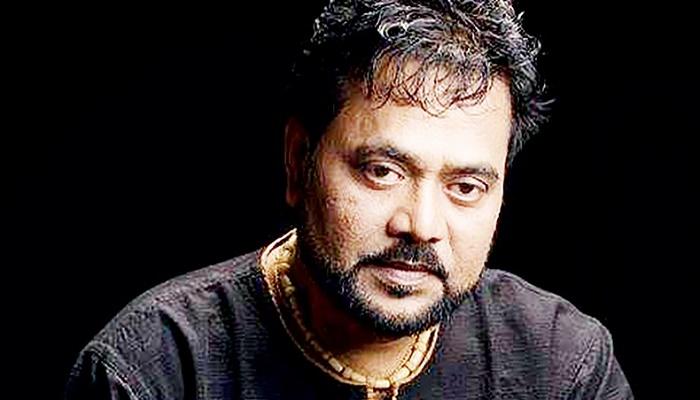 Legendary singer Andrew Kishore passes away