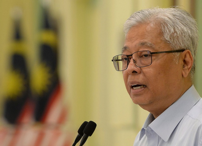 Malaysian Defence Minister wants apology from Al Jazeera for 'false reporting'
