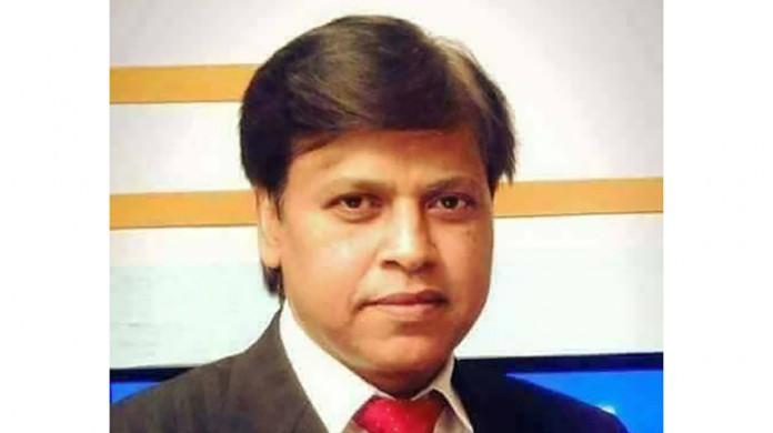 CID begins investigation against MP Papul