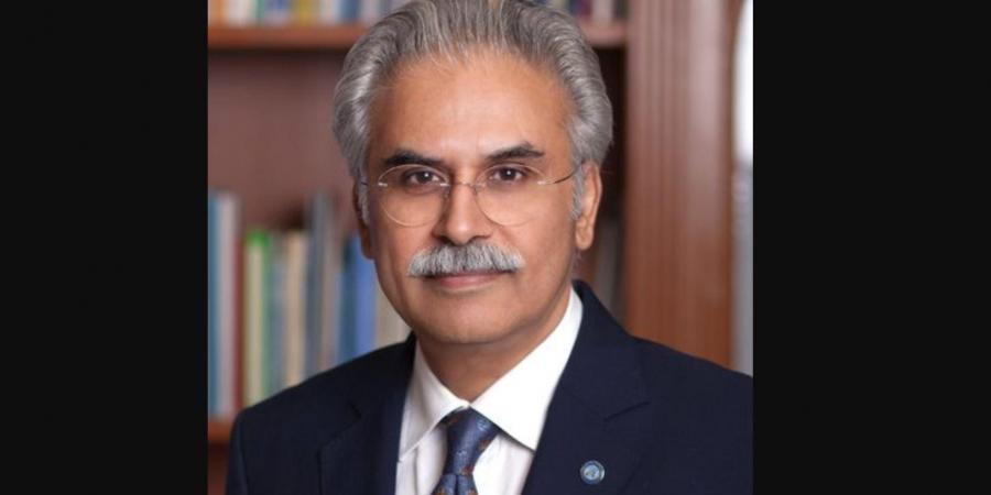 Now Pakistan Health Minister Zafar Mirza tests COVID-19 positive