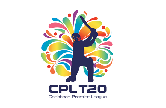 No Bangladesh player in CPL this year