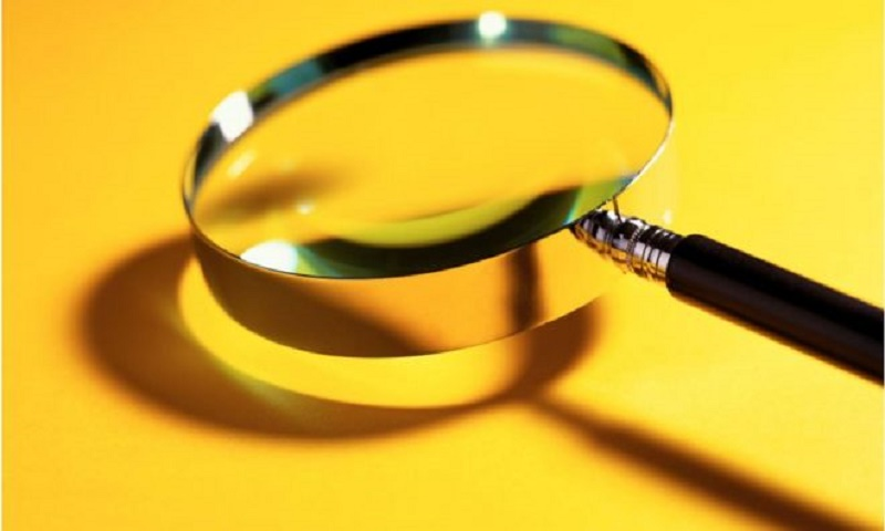 Coronavirus: Disease detectives track an invisible culprit
