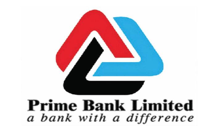 Prime Bank, ISPAB ink deal finance to ISPs