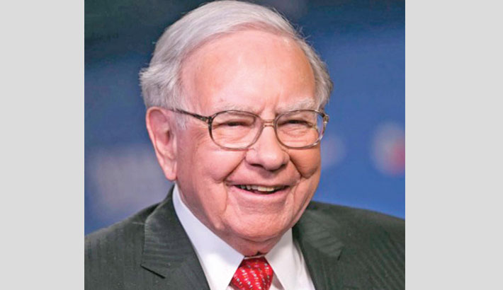 Buffett to buy Dominion Energy assets for $4b