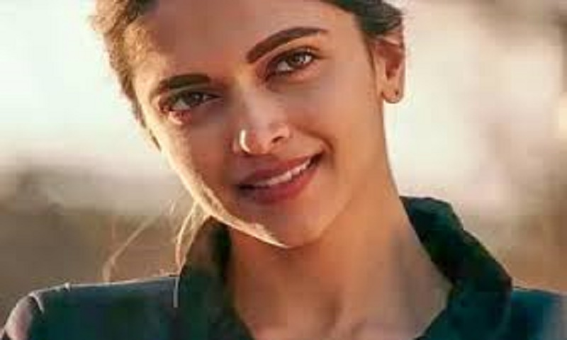 Deepika Padukone to participate in session on mental wellness in Covid era