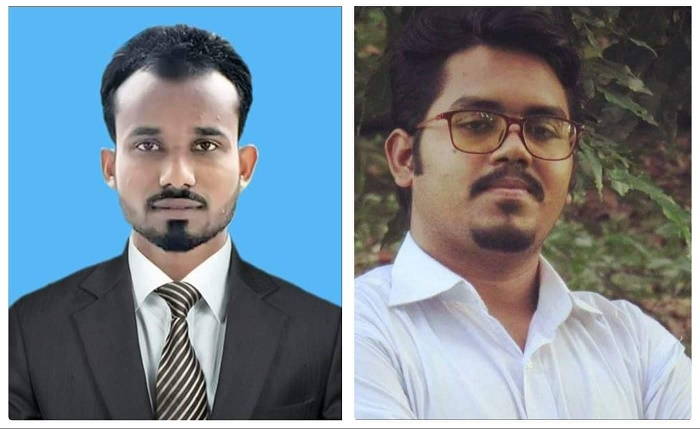 Rotaract Club of Jahangirnagar University gets new committee