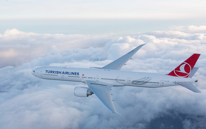 Turkish Airlines cancels Dhaka-Istanbul flights until July 15