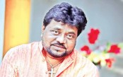 Andrew Kishore to be buried on July 15