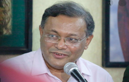 Role of media significant amid Covid-19 outbreak: Info Minister