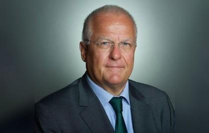 Bangladesh economy to rebound soon:  German Ambassador