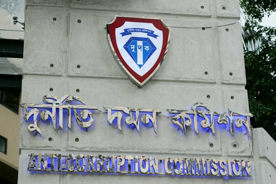 N95 mask scam: ACC grills JMI, Toma's top officials