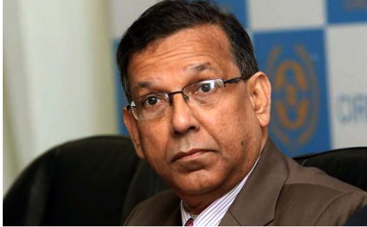 Govt does not interfere in judiciary system: Anisul