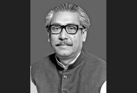 Efforts on to collect info about Bangabandhu's Pakistan prison life: PM