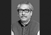 Efforts on to collect info about Bangabandhu's Pakistan prison life: PM