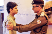 Prakash Jha's Film 'Pareeksha' gets a direct to digital release on ZEE5 Global