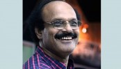 Noted poet Alam Talukder no more
