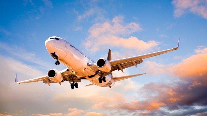 Italy restricts flight operations from Bangladesh till October 5