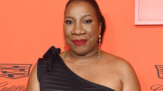 Me Too movement is not over : founder Tarana Burke