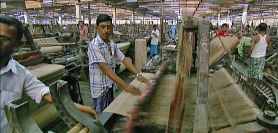Jute mills to be modernised: PM