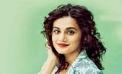 Bollywood wakes up to Covid-19 insurance