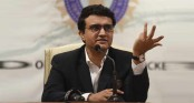 Ganguly's statement regarding Asia Cup holds no weight: PCB