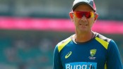 Australia must tour Engand for 'health' of cricket: Langer