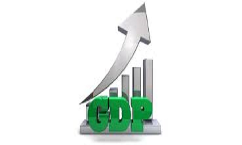 GDP Is Not a Good Economic Indicator