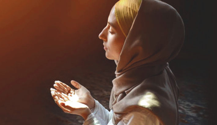 The Virtues and Rewards of Prayer in Islam