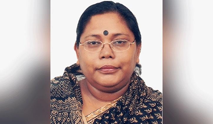 JU VC mourns death of former home minister Sahara Khatun