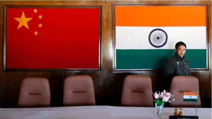 India, China agree on complete disengagement of troops from eastern Ladakh