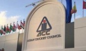 Asian Cricket Council working to reschedule T20 Cup in June 2021