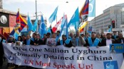 What's happening in Xinjiang is genocide