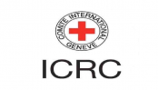 Climate change, conflict a cruel combo that stalk the world's most vulnerable: ICRC