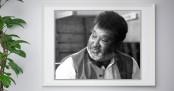 Actor Swapan Siddiqui dies of Covid-19