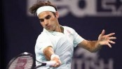 Federer hopes to play in front of crowds on 2021 return