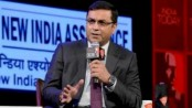 BCCI CEO Rahul Johri resignation accepted, asked to leave via mail