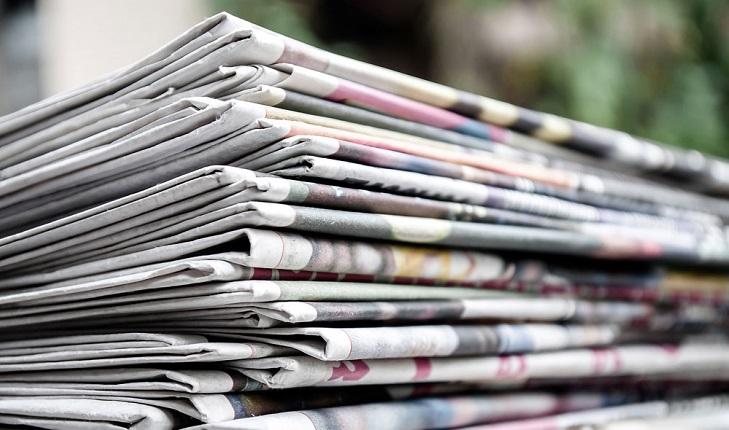 275 local newspapers shut down in Covid-19 pandemic: BIJN
