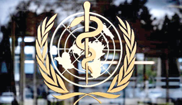 WHO pair head to China for virus origin scoping mission