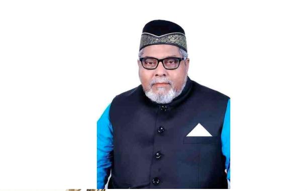 Khulna ex-MP infected with coronavirus