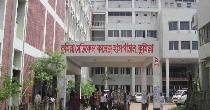 5 die from fever, cold-related issues in Cumilla hospital