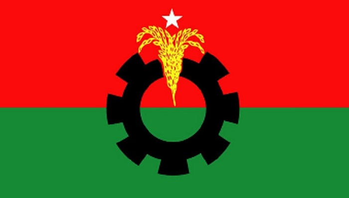 BNP top leaders unconcerned about helpless activists