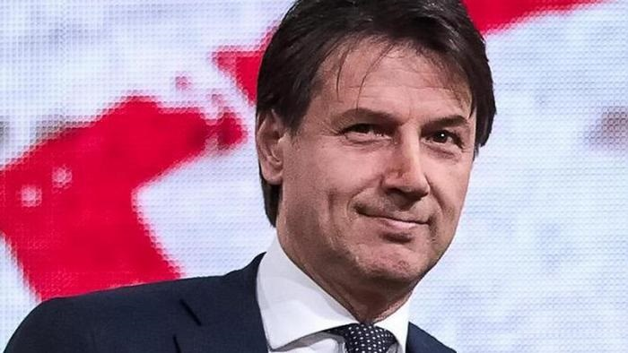 Italy's PM misquoted in Bangladeshi newspapers