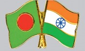 Bangladesh-India Relations Will Remain Unchanged
