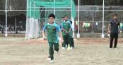 Dhanmondi Cricket Academy sets up Covid-19 fund