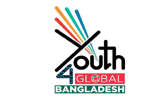 PM to open 'Dhaka-OIC Youth Capital 2020' connecting global youth virtually