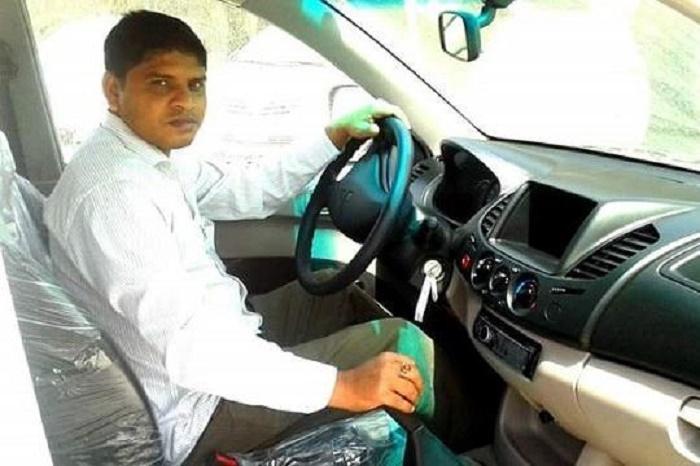 Bangladeshi killed in Bahrain road crash