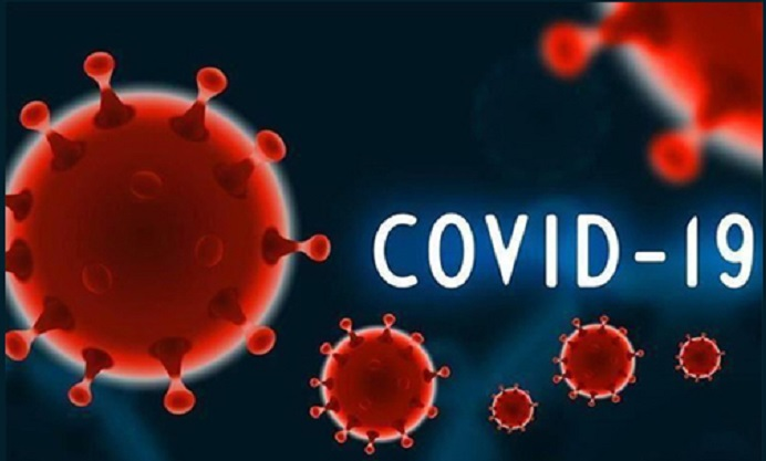 DU, BSMMU experts develop mechanism to contain COVID-19 spreading
