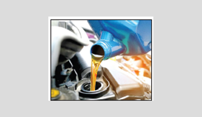 Oil rises as IEA boosts demand forecast