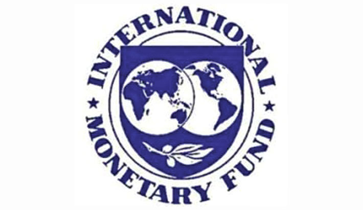 IMF warns cutting spending too soon could derail recovery