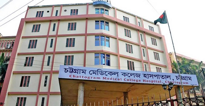 10 hurt in BCL factional clash at CMCH
